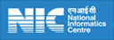 National Informatics Centre